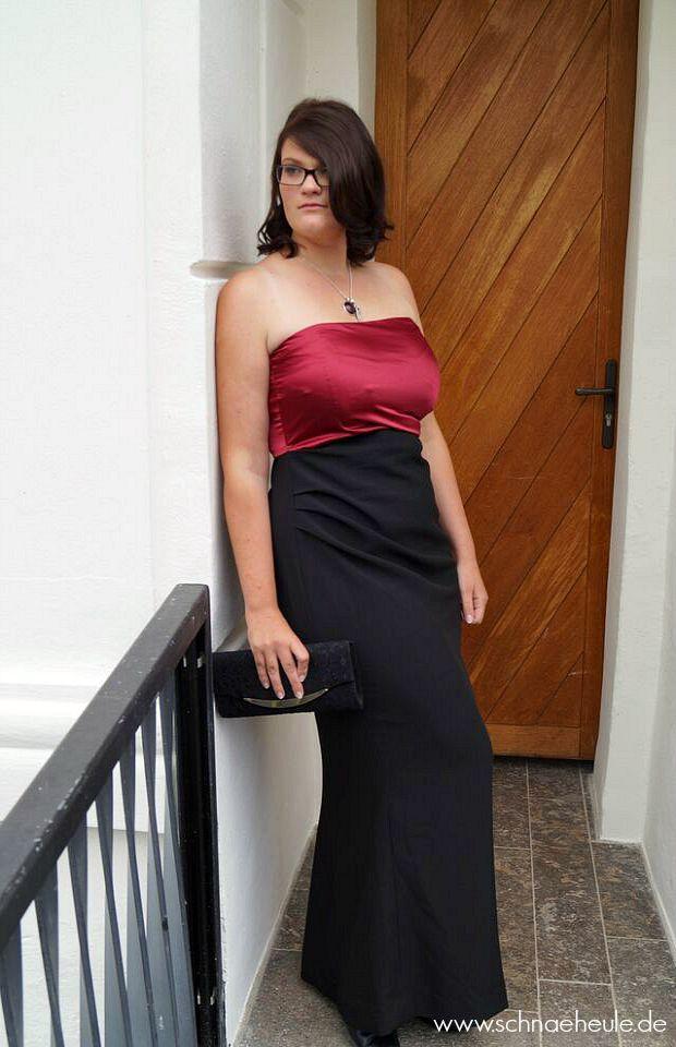 Abendkleid_8