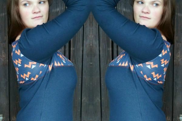 Anna_jeans8