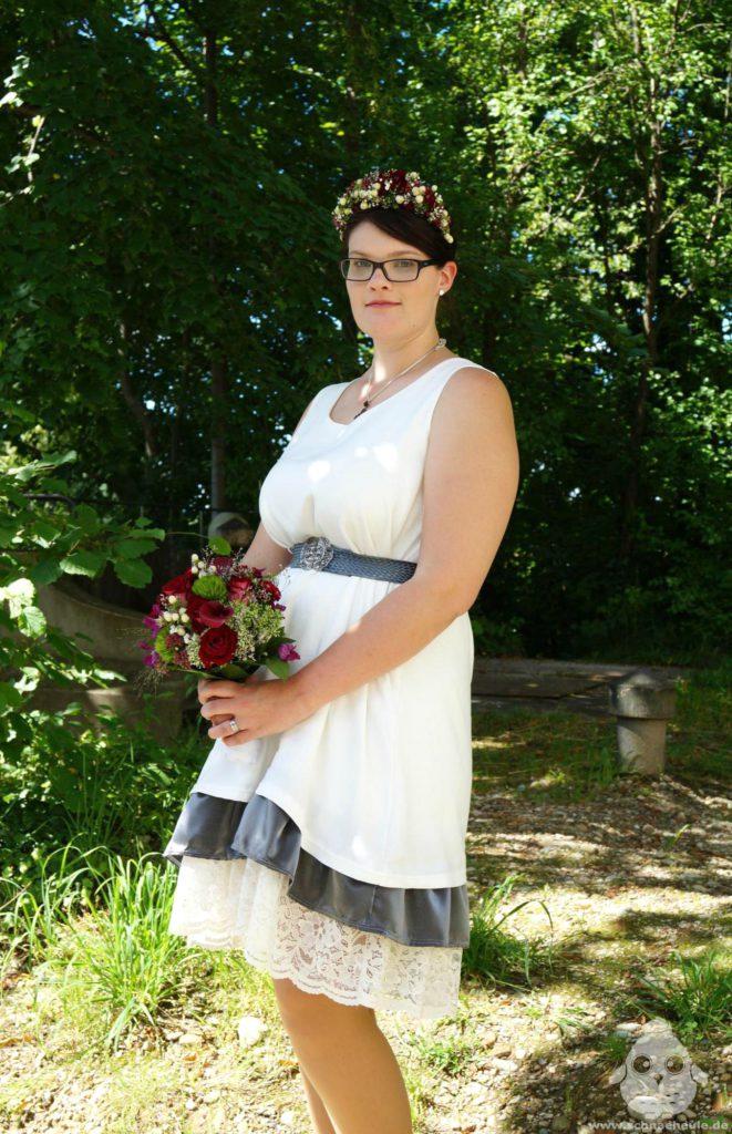Hochzeit_Brautkleid
