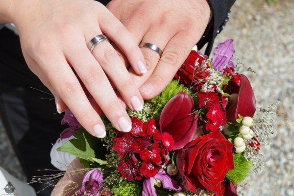 Hochzeit_Eheringe