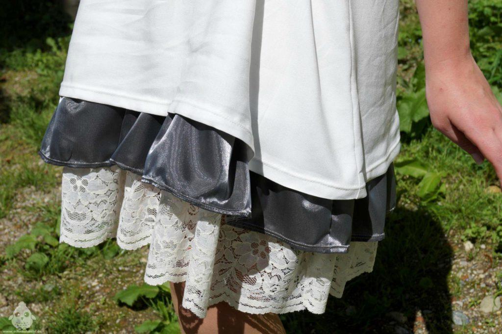Hochzeitskleid_Rüschen