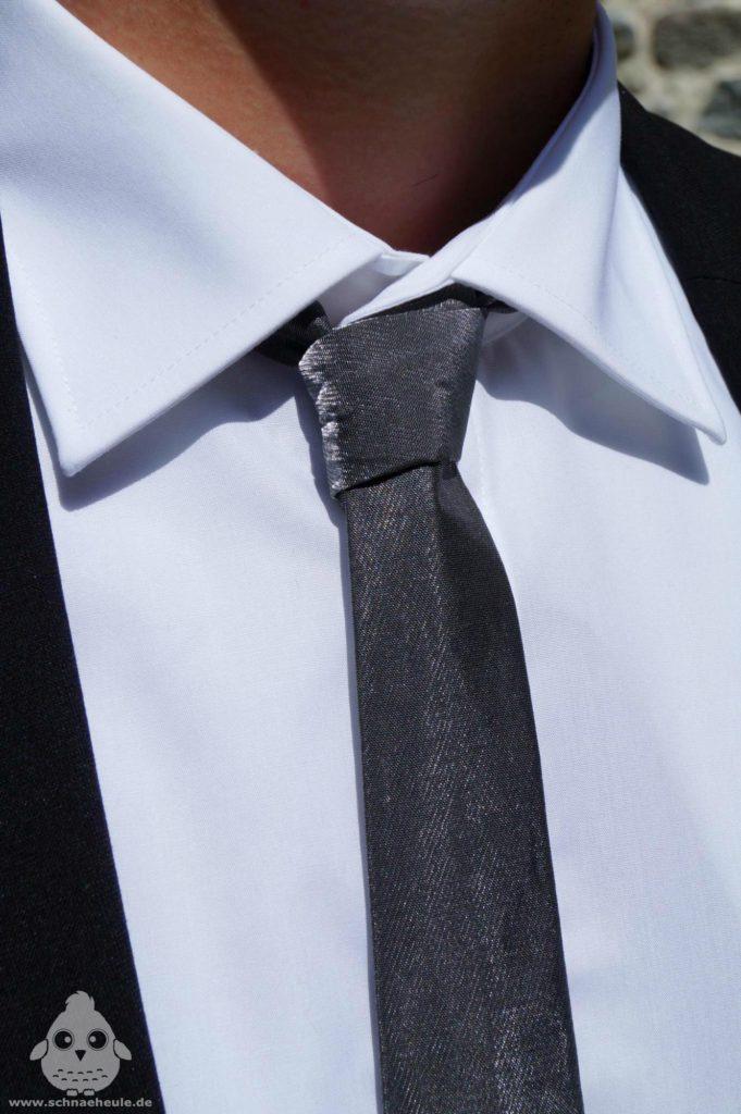 Krawatte