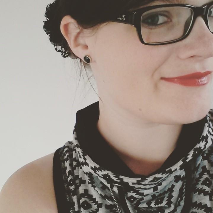 Profilbild_LuisaFriebel